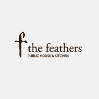 thefeathers